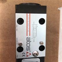 阿托斯电磁阀SDHE-0631/2 10S DC24V