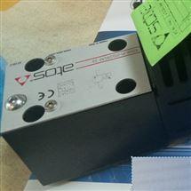 阿托斯电磁阀SDHI-0639/0 23~0 24V