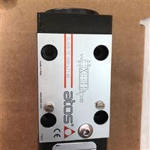 阿托斯电磁阀DDH-0151-50