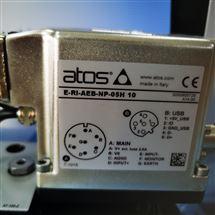 阿托斯放大器E-MI-AC-01F 20/2