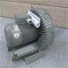塑料机械设备用达纲高压风机