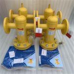 XXG-C天然气过滤器