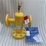 XXG-C天然气燃气专用过滤器