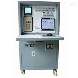 DWK-C-90KW电脑无纸记录仪调压温度控制箱