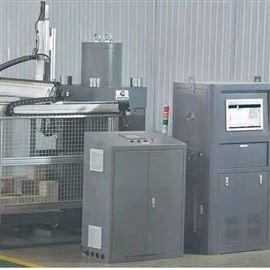 3000KN全自动电液伺服压力试验机