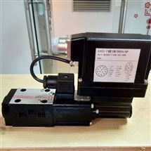 阿托斯电磁阀DHE-0631/2/110AC