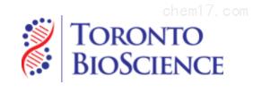 Toronto Bio国内授权代理