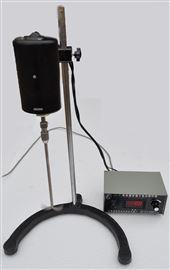 200W精密定时数显电动搅器
