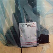 阿托斯电磁阀DHA-0713/M24DC