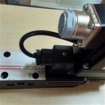 阿托斯电磁阀DLHZO-TES-SP-NP-040-L01/CI