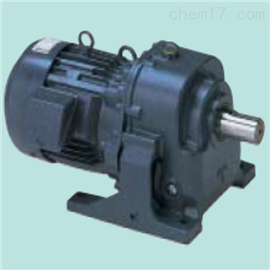 GM-LJPFB 11kW 1/3三菱减速电机GM-LJPFB 11kW 速比1/3
