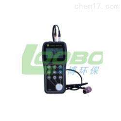 TT310中档超声波测厚仪