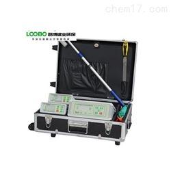 SL-2098埋地管道防腐层状况检测仪