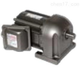 GV-SSYFB-RH 0.1kW 1/7.5三菱减速电机GV-SSYFB-RH 0.1kW 速比1/7.5