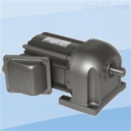 GV-SSYFBW-RH 0.1kW 1/7.5三菱减速电机GV-SSYFBW-RH 0.1kW 速比1/7.5