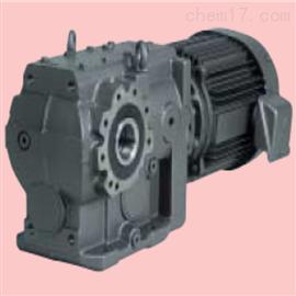 GM-DYPMB-RH 3.7KW 1/15三菱减速电机GM-DYPMB-RH 3.7kW 速比1/15