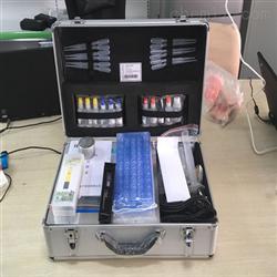 LB-TYA土壤养分测试仪(基本型)
