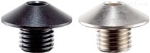 22110.0466Halder用于分割螺栓和分割定位柱的定位衬套