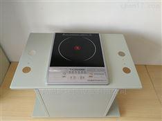 TC-NH-4型多功能蒸馏装置|氨氮检测仪