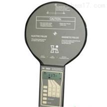 美国Holaday HI3604工频电磁场强仪(现货)