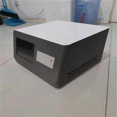 在线TOC总有机碳分析仪