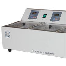 HH-3A三孔电热恒温水槽(水浴锅)