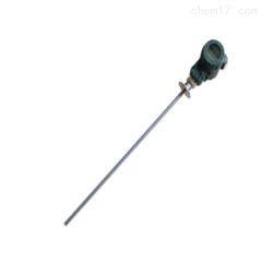 全型号安徽料位雷达电容式液位计-FY系列