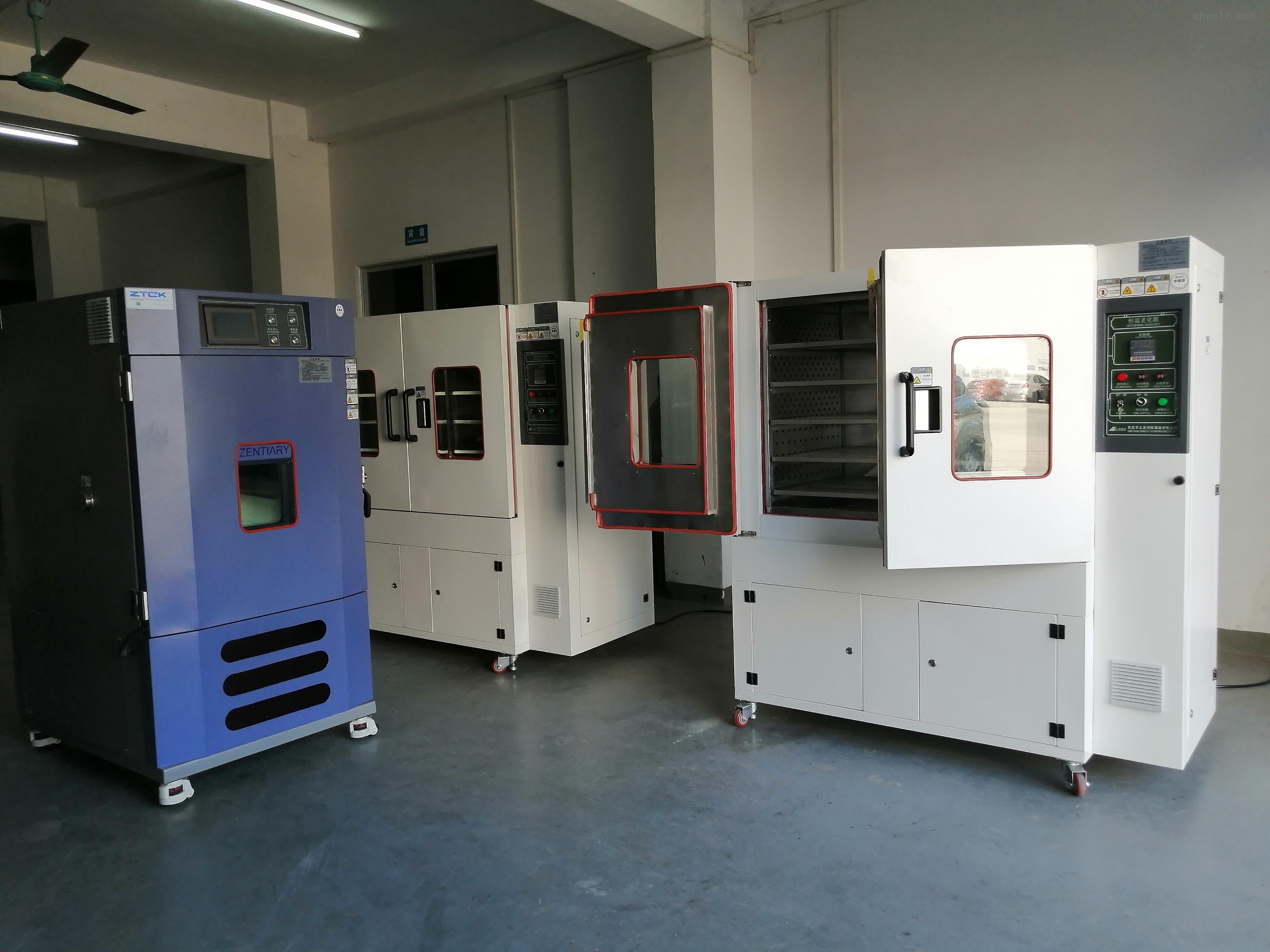 二氧化硫化碳腐蚀试验机