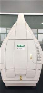 GEL DOC XRS+回收二手实验设备凝胶成像系统
