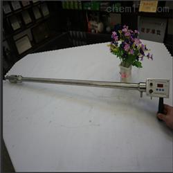 LB低浓度烟尘多功能取样管(加热型)