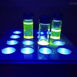 NBET-LED9、NBET-LED16光催化合成反应仪_紫外光谱_光纤