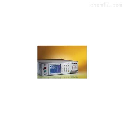 优质供应chroma19032-P电气安规分析仪
