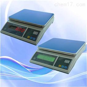 15KG英展计数电子秤全系列上海供应