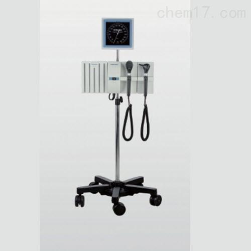 德国里斯特ri-former型移动式全科诊断装置
