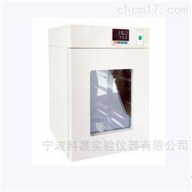 电热恒温培养箱-(BPX系列)