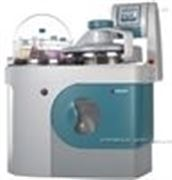 Fedegari 高压蒸汽灭菌器