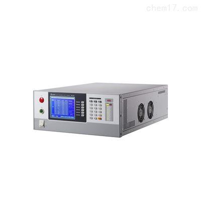优质供应chroma19020多通道同步耐压测试器
