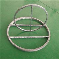 压力管道用法兰金属缠绕垫片