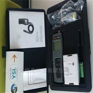 YSI DO200A 溶解氧测量仪 参数指南