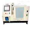 防护服化学品抗渗透测试仪ISO 6529