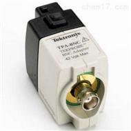 TPA-BNC探头转换器美国泰克Tektronix适配器