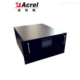 ANAPF50-380/B有源电力滤波器