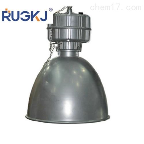 体育场馆高顶灯DGN4800-400W价格