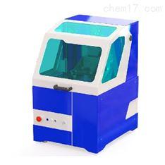 Dialse 3D 微尺度3D打印机