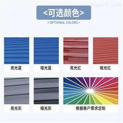 彩钢瓦翻新漆 屋顶翻新 多色可选