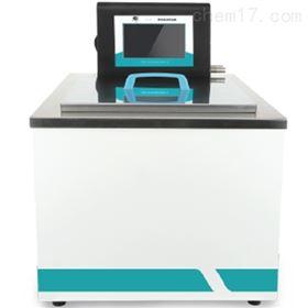 SC-20宁波新芝数控超级恒温槽(加热)