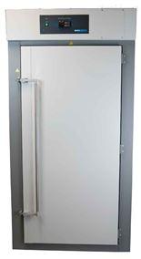 SMO28HP-2SHELLAB程控干燥箱
