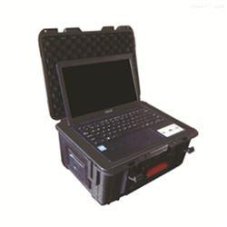 LB-GS58干式食品安全检测仪