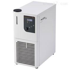 Hei-CHILL 350冷却循环水机