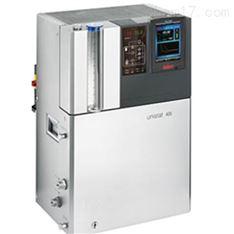 Unistat 405加热制冷循环器